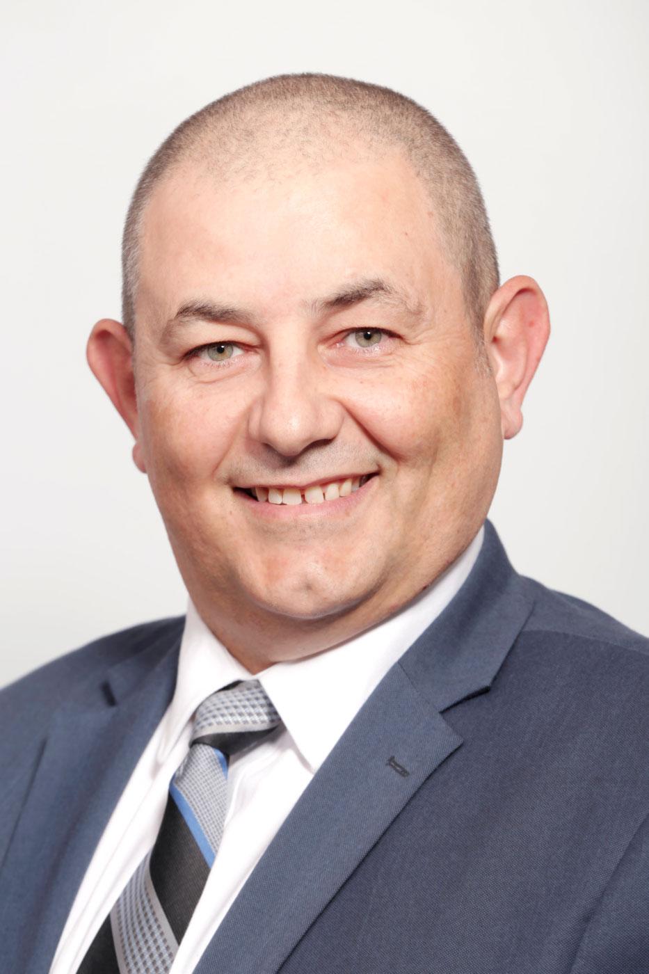 John Zaccagnini