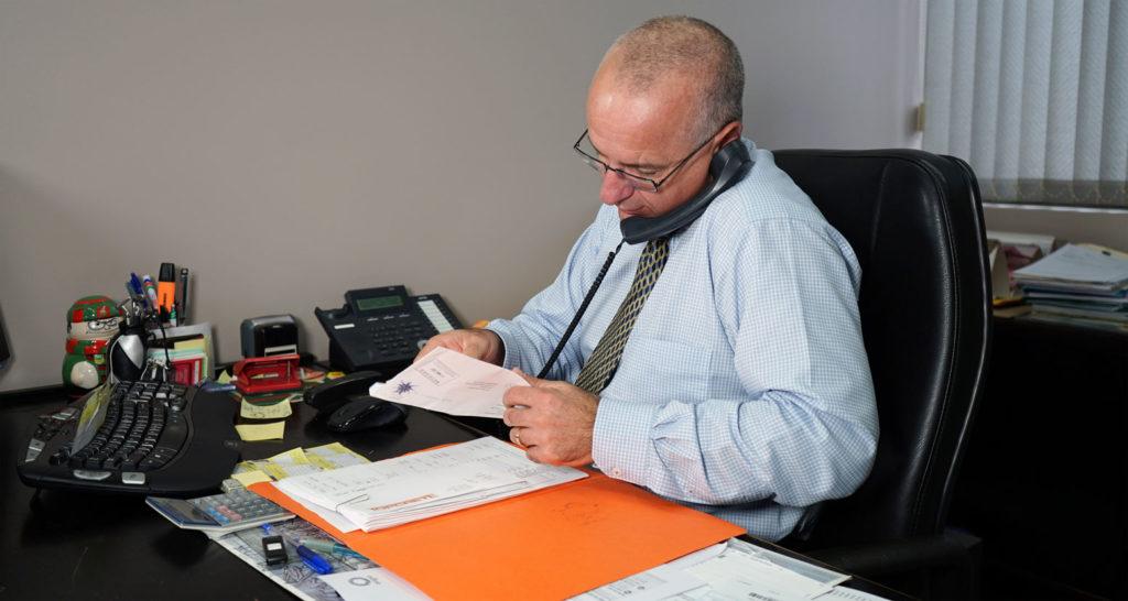 liverpool btc accountant